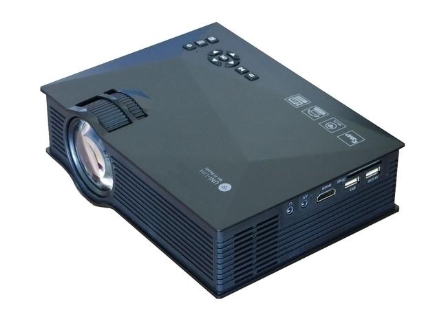 VP640-0.jpg
